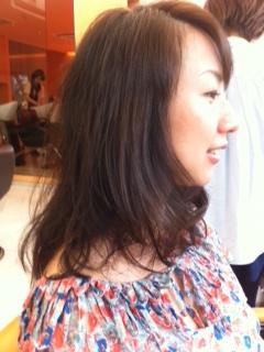 hairs (2).JPG